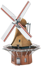 More details for faller 130383 h0 windmill with motor