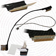 HP Pavilion 15-G007NA LCD Screen Cable