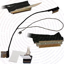 HP Pavilion 15-G050CA LCD Screen Cable