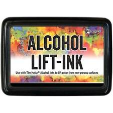 Tim Holtz Alcohol Lift-Ink Pad