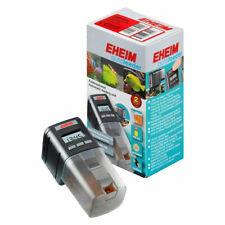 Eheim EM3581 Auto Feeder Aquarium Fish Tank Automatic Daily Food Feeder Kj
