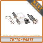 Kit De Reparación cerradura de puerta VW Golf 3 Seat Ford 1H0898081A 1H0837223B