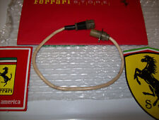 308Gts -328 Gts Ferrari ignition crank sensor Oem Part .