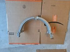 New Listing60 To 4030 Qt Hobart Mixer Bowl Reducer Ring