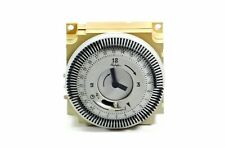 Alpha Cb24 Cb28 Cb24x Cb28x & He Cb25/Cb33 Mécanique Temporisateur D'Horloge