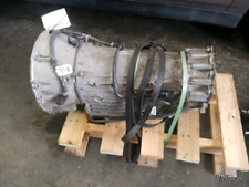 Full Transmission /Gearbox of Mercedes Benz GL 500 OR ML 500