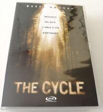 THE CYCLE FILM DVD ITALIANO PERFETTO VENDITA SPED GRATIS SU + ACQUISTI