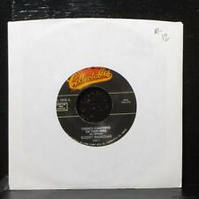"""Bobby Marchan - There's Something On Your Mind 7"""" Mint- Collectables COL 1635"""