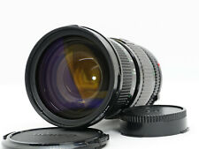 [APP MINT] Canon New FD NFD 35-105mm F/3.5 Macro for new F-1 by FedEx from JAPAN