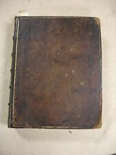 A Papist (1685-1686) - Fbhp-11