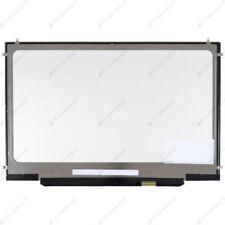 """Pantallas y paneles LCD 15,4"""" para portátiles MacBook Pro"""