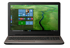AKOYA PC Notebooks/Laptops