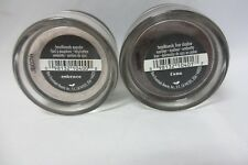 bareMinerals liner shadow this for( 2)~ fame  eye color ~ embrace  N/S