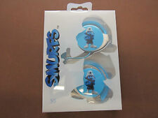 Gutsy The Smurfs Clip Over Ear Headphones for Child Kids Children Boys/Girls