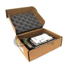 """Axiom AXD Hard Drive 1TB SATA 6Gb/s AXD-PE100072SD6 3.5"""" 7200rpm 64 MB Hot-swap"""