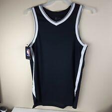 Nike Brooklyn Nets Nba Jerseys For Sale Ebay