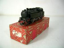 32 x runde Heu// Stroh Ballen Papier Set oo-messgerät 1:76 Modell Eisenbahn ax004