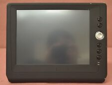 "Xantech Wireless Commercial 10.4"" Touch-Panel CWTC10"