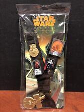 Star Wars Weekends 2014 Lanyard & Medal LE 2200 EM3893