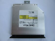 Dell Inspiron One 2320 All In One DVD-RW Writer Optical Drive with Bezel 0FKGR3