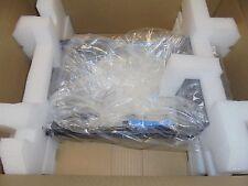 NEW ORIGINAL Dell 5100 5110cn 500-Sheet Paper Feeder Tray H6646 UD795