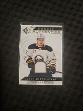 buffalo sabres hockey cards  ***you pick***