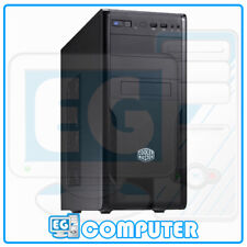 CASE COOLER MASTER CM FORCE 251 ATX M-ATX MID-TOWER USB 3.0 GAMING