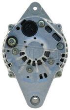 Wilson 90-25-1041 Remanufactured Alternator