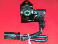 New John Deere Exhaust Pressure Sensor RE546668A