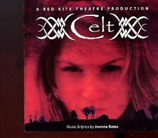Red Kite Theatre / Celt