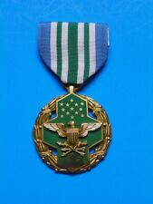 Vietnam Original U.S. Army Medal For Military Merit