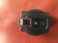 BUGABOO CLIP NO.4 TO FIX ON BEE, BEE+ AND BEES FIX PARASOL&CUP HOLDER