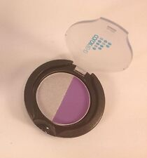 Avon Eyeshadow - ColorTrend Eye Contact Eye Shadow Duo - Color Trend/ColourTrend