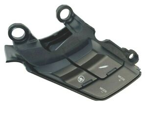New OEM Ford Mustang Cruise Control Switch 2015-2017 Motorcraft SW7567
