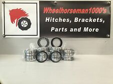 Wheel Horse #1533 Bearing (2)