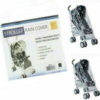 2 x Mamas /& Papas Skate Pushchair//Stroller Inner Tubes 12 1//2-45/º Bent//Angled Valve