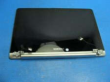 """New listing Samsung 13.3"""" Np740U3L Oem Fhd Lcd Touch Screen Complete Assembly"""