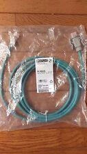 Phoenix Contact Network Cable VS-IP67-IP20-93E-LI/3,7