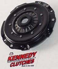 Empi 4090 Kennedy Stage 1 Pressure Plate, 1700Lbs, For 200mm (8 Inch) Vw Bug