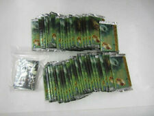 Lot of 50 Sealed Packs Topps The Lord Of The Rings Fellowship of the Ring Cards+