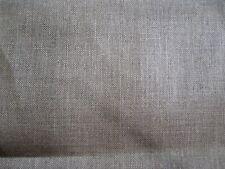 32 Count Wichelt Linen Tumbleweed 12 x 16 Cross Stitch Fabric