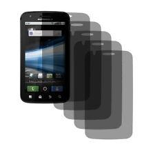 screen protector for motorola atrix 4g ebay rh ebay com AT&T Network Unlock Motorola Atrix AT&T Network Unlock Motorola Atrix