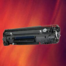 Toner Cartridge for HP CE285A 85A LaserJet Pro P1120 P1102W