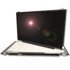 "Pantallas y paneles LCD LED LCD Resolución Full HD (1920 x 1080) 17,3"" para portátiles"