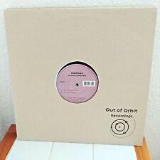Techno Vinyl 7x  House / Tech House / Minimal /  Schallplatten Sammlung
