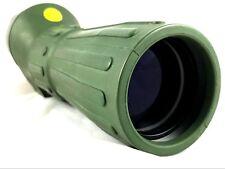 Kowa ferngläser teleskope zubehör günstig kaufen ebay