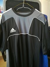 Adidas Rugby Training Shirt men's XL