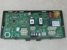 Honeywell S9360B1010 PC Control Circuit Board PCB
