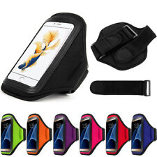 Waterproof Sports Running Jogging Armband Case Holder for iPhone 11 Pro XS X 8 7