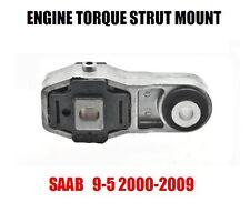 2000-2009 Saab 9-5 Engine Torque Motor Mount 2.3L 3.0L
